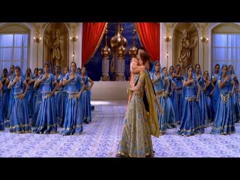 Meri jaan mp3 download sarb sandhu ft aakansha sareen punjabi song.