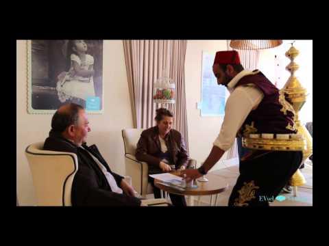 Evvel İstanbul Videosu