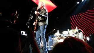 Fleetwood Mac ~ Not That Funny Cleveland 6/15/13