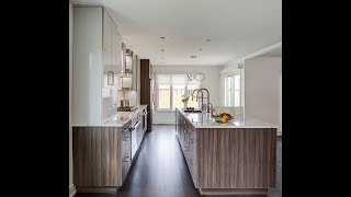 Dream Kitchens, Bathrooms And Outdoor Kitchens