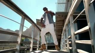 Davido - GOBE (Official Video)