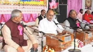 RAGHUVAR RAM SIYAVAR RAM Vinod Agarwal Ji