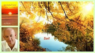 Sail ~ Sprouted Soul: Whole-Souled Poems