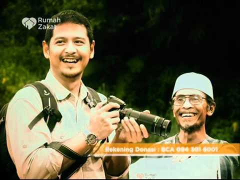 TVC Ramadhan Rumah Zakat 2011 (15 sec)