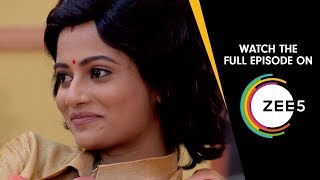Bokul Kotha - Indian Bangla Story - Episode 150 - May 28