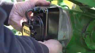 wico magneto repair manual - Kênh video giải trí dành cho