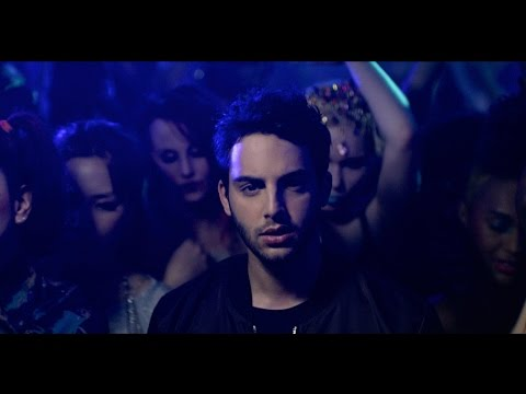 """Darin - """"Nobody Knows"""" [Official Music Video]"""