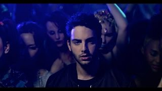 "Darin - ""Nobody Knows"" [Official Music Video]"