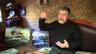 Сидоров Г А  Библия как психотронное оружие 2014
