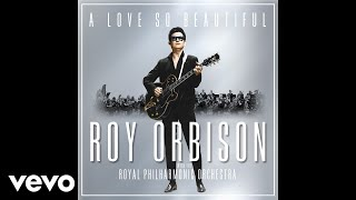 Roy Orbison - Oh, Pretty Woman (with the Royal Philharmonic Orchestra) (Audio)