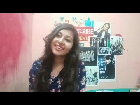 I recorded this two years ago 🙄 Soch na sake - Arijit Singh, Tulsi Kumar, Akshay Kumar