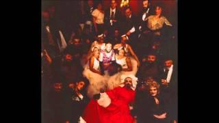 Annie Lennox Primitive 1992