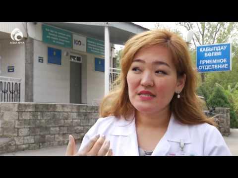 Лечение простатита анальными