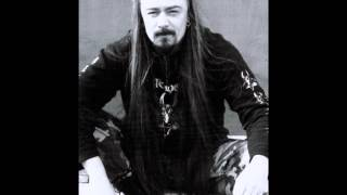 Bathory - Winds of Mayhem