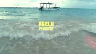 Besar El Cielo - Naela feat. Robert Taylor (Video)