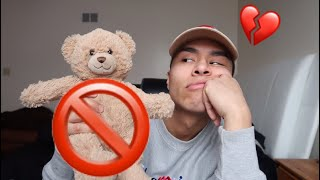 VALENTINE'S DAY GIFT IDEAS FOR HIM!! 2020 (What To Get Your Boyfriend!)