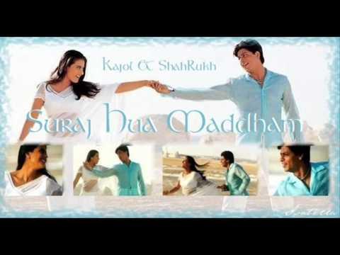 Download Mohabbat Ho Na Jaaye - Udit Narayan & Sunidhi Chauhan