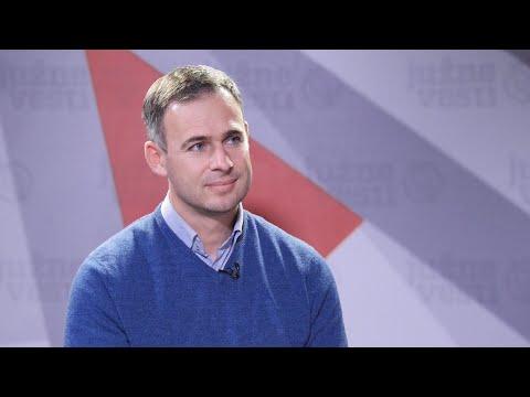 Aleksić: Izbori se ne odlažu, maj je zakonski rok, ali SzS svakako bojkotuje