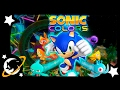 live Fixa Sonic Colors Ds Do In cio Ao Fim Hoje A Vers