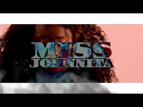 Miss Johnnita - Money (directed by @IamYungCali).m