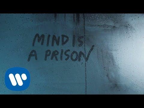 Mind Is A Prison Lyrics – Alec Benjamin