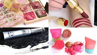 Reverse Makeup Destruction Compilation #6   THE MAKEUP BREAKUP
