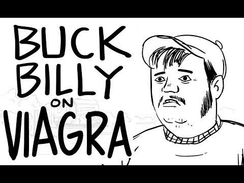 La storia di una ragazza sesso anale