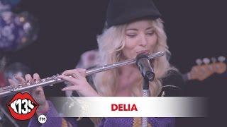 Delia - Și îngerii au demonii lor (Cover #neașteptat)