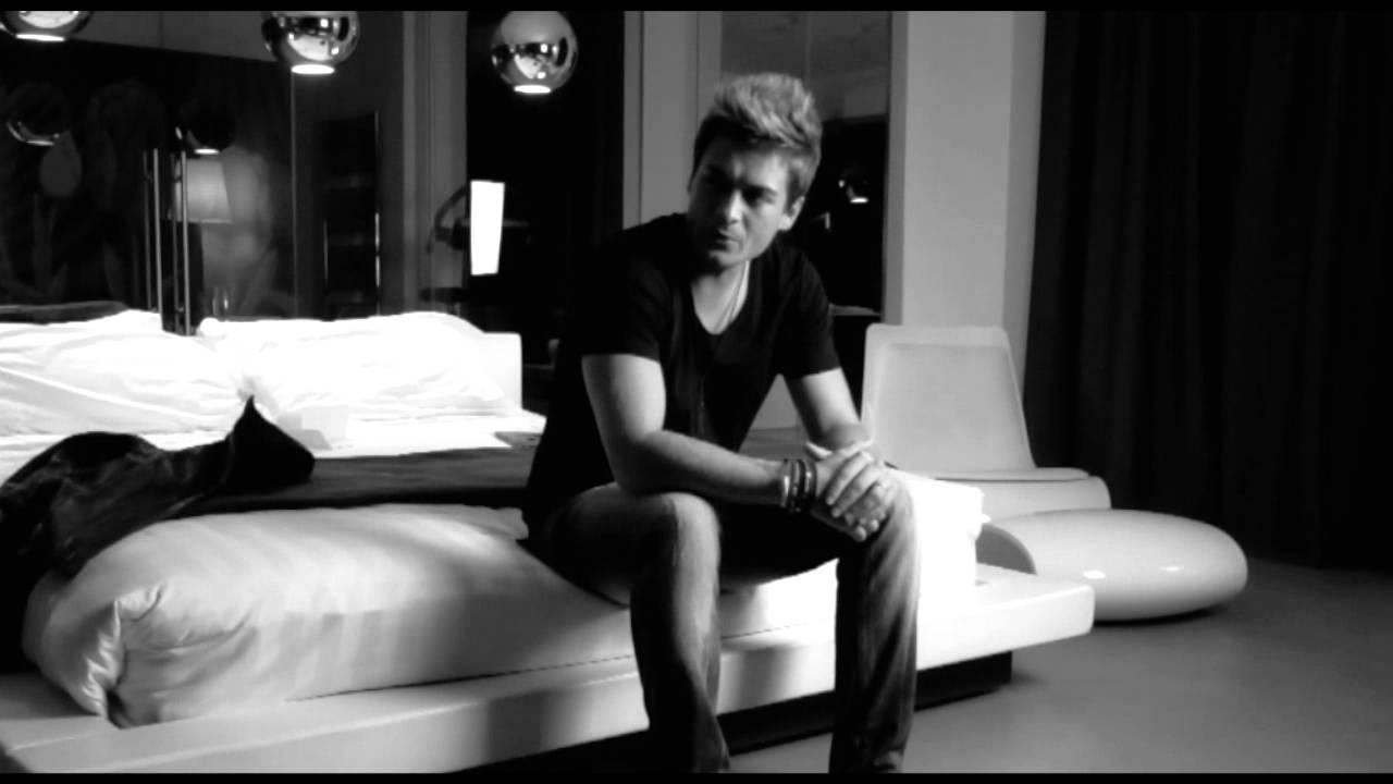 2013 - Oggi ho conosciuto te - FourONE - Thomas Grazioso