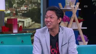Melalui Film Yowis Ben, Bayu Skak Ingin Mengubah Mindset Masyarakat Mengenai Daerah (4/5)