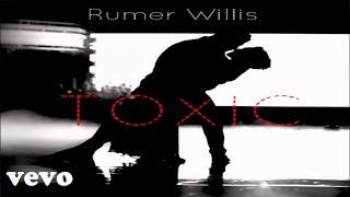 ☠ Rumer Willis - Toxic (Audio) [Britney Spears cover]