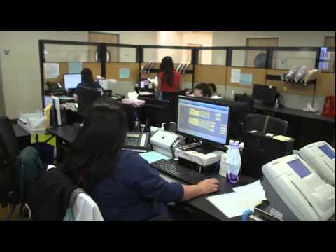mp4 Access To Healthcare, download Access To Healthcare video klip Access To Healthcare