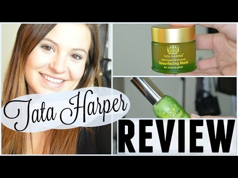 Concentrated Brightening Serum by tata harper #8