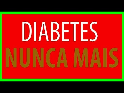 Tenoten posso levar com diabetes