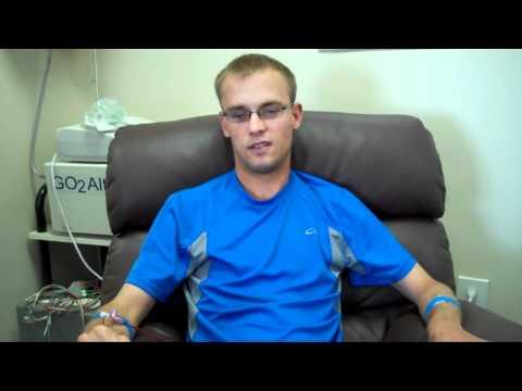Andrew-Livingston-Patient-Testimonoal-StemCell-MD