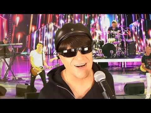 Виктор королёв. Моя любимая youtube.
