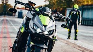 Kawasaki Z Series All Bikes | Z125, Z250, Z300, Z400, Z650, Z800, Z900, Z1000