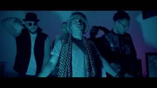 MamboLosco Feat. Luscià   Mama I Did It Again (Prod. JRHITMAKER)