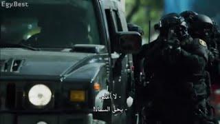 اقوئ فيلم اكشن عصابة تقوم بسرقه الاموال manyفي امريكا احداث مشوقه جدا مترجم عربي