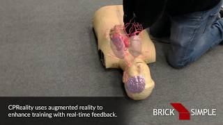 BrickSimple LLC - Video - 1