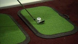 Birdieball Practice Golf Ball | PGA.com Game Changers