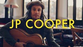 JP Cooper - We Were Raised Under Grey Skies