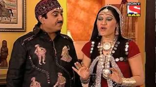 Taarak Mehta Ka Ooltah Chashmah   Episode 460