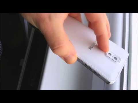 N9005 Samsung Galaxy Note 3