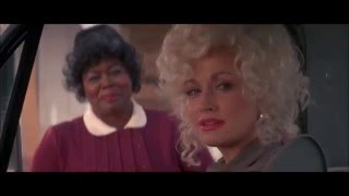 I Will Always Love You (Dolly Parton) [HD]
