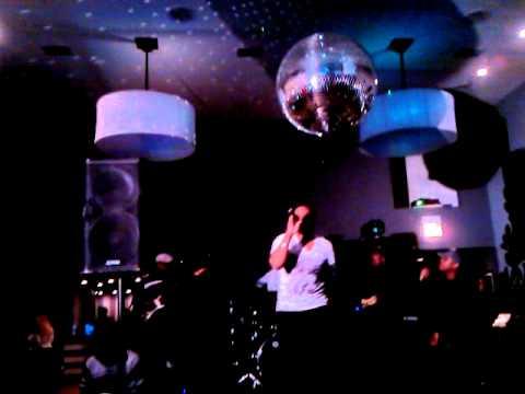 RIK Live & Unplugged