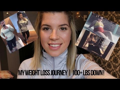 Citile pot ajuta la pierderea in greutate