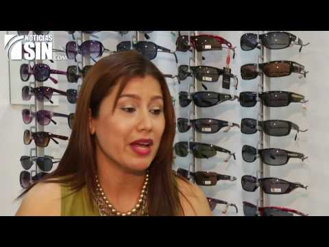 ¿Por qué elegir lentes de sol con protección uva?
