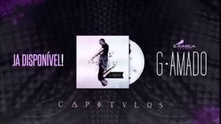 "G-Amado Feat. Badoxa ""Me Kuia Bué"" [2014] By É-Karga Eventz"