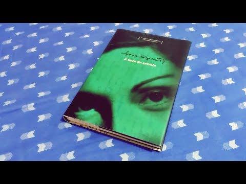 Unpacking: A Hora da Estrela (Edição Especial de 40 anos)